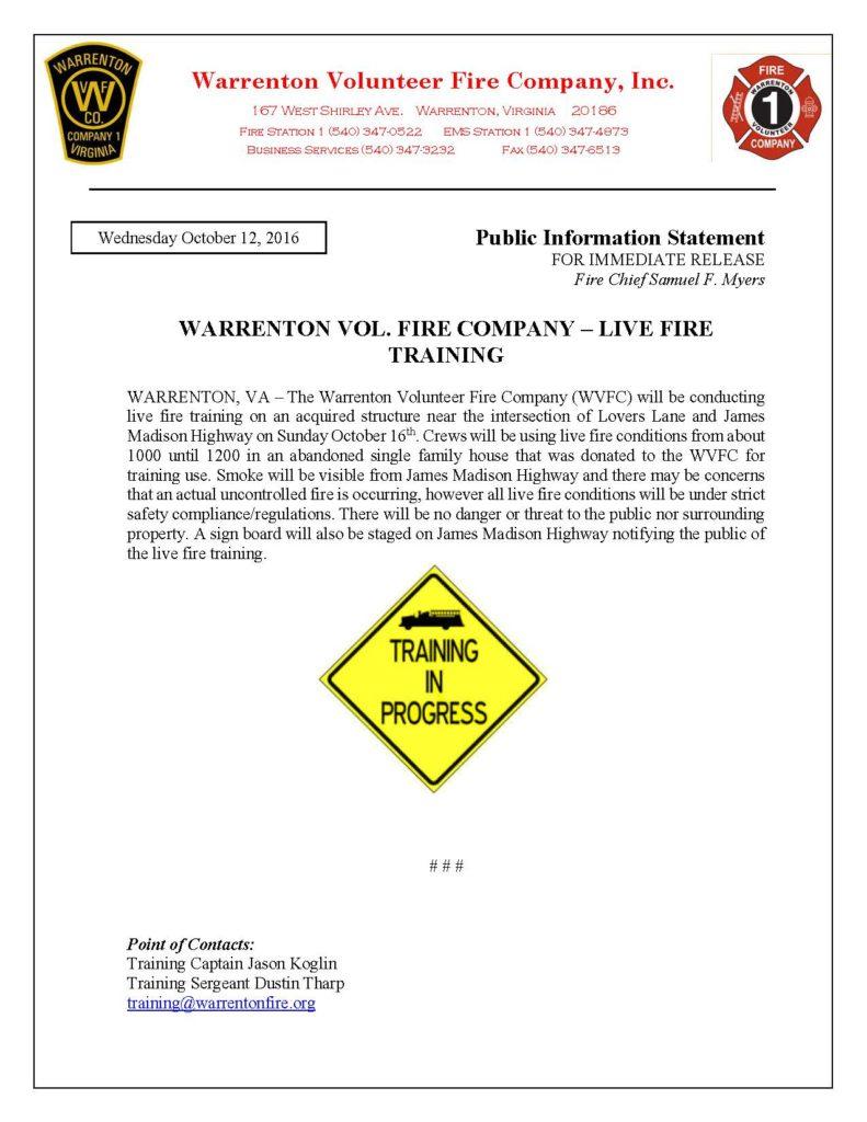 live-fire-training-oct-16-2016